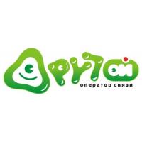Логотип компании «Другой оператор»