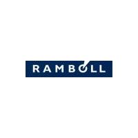 Логотип компании «Рамболь»