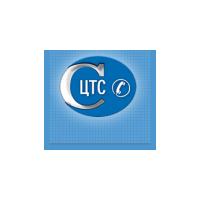 Логотип компании «Саратовская цифровая телефонная сеть (СЦТС)»
