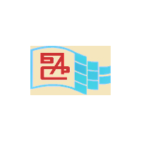 Логотип компании «Барнаульский станкостроительный завод»
