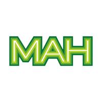 Логотип компании «МАН»