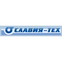 Логотип компании «Славия-Тех»