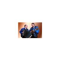 Логотип компании «Русские романсы народные казачьи военные песни гитара баян»