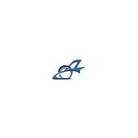 Логотип компании «Демиховский машиностроительный завод»