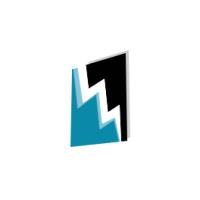 Логотип компании «Рем Мастер и К»
