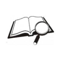 Логотип компании «Липецкий региональный центр судебной экспертизы»