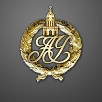 Логотип компании «АФТУ»