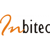 Логотип компании «Inbitec»