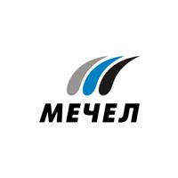 Логотип компании «Мечел-Кокс»