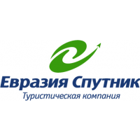 """Логотип компании «ООО """"Евразия Спутник""""»"""