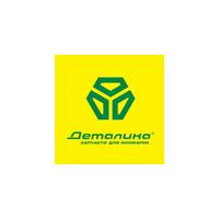 Логотип компании «Авто-плюс»