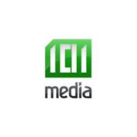 Логотип компании «101Медиа»