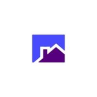 Логотип компании «Торговый Дом Горыныч»