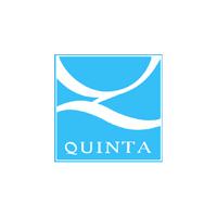 Логотип компании «Квинта Петролеум»