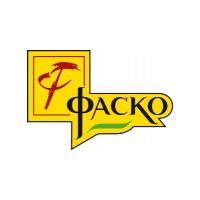 Логотип компании «Фаско»