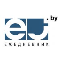 Логотип компании «Ежедневник»