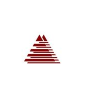 Логотип компании «ВармаСтрой»