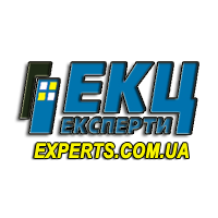 Логотип компании «ЭКЦ ЭКСПЕРТЫ, ЧП Карасёв С.Б.»