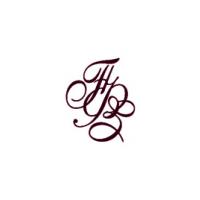 Логотип компании «Полиграф-защита»
