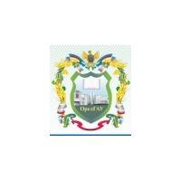Логотип компании «Орловский государственный Аграрный Университет»