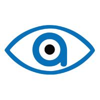 "Логотип компании «НТЦ ""АРГУС""»"