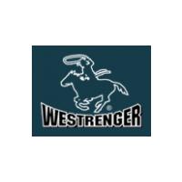 Логотип компании «WEST»