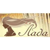 Логотип компании «Кадровое Агентство Лада»