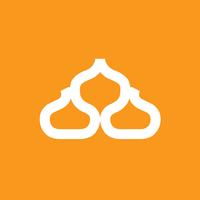 Логотип компании «RZN.info»