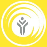 Логотип компании «Материа Медика Холдинг»