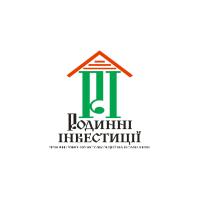 Логотип компании «Семейные инвестиции»