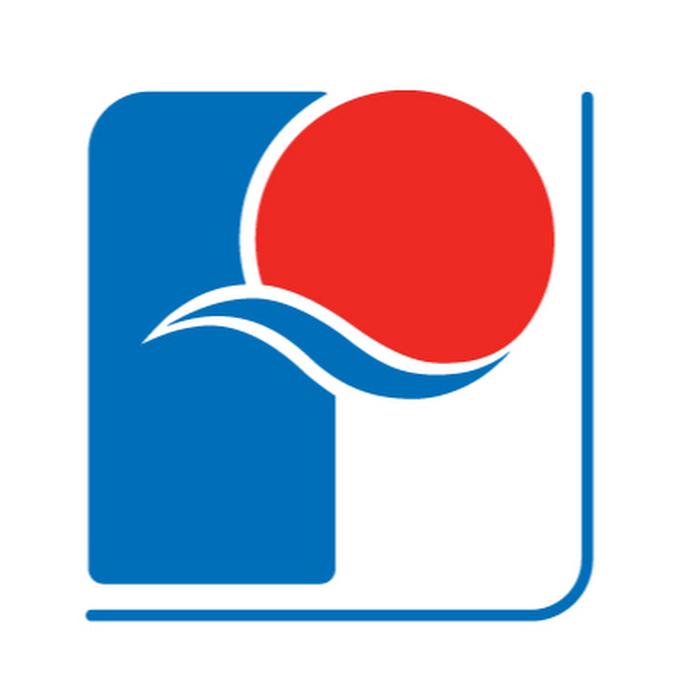 Логотип компании «ТПХ «Русклимат»»