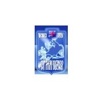 Логотип компании «Смоленская государственная медицинская академия (СГМА)»