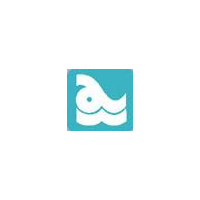 Логотип компании «НИИ Атолл»