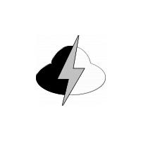 "Логотип компании «НПО ""ЭКО-ИНТЕХ""»"