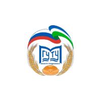 Логотип компании «Московский государственный университет технологий и управления имени К.Г.Разумовского  (МГУТУ)»