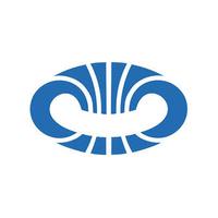Логотип компании «НИИЭФА им.Д.В.Ефремова»