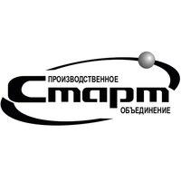 ПО «Старт» им. M.B.Проценко