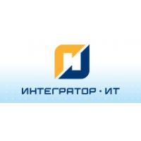 Логотип компании «Интегратор ИТ»