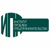 Логотип компании «ИПП»