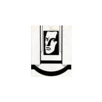 Логотип компании «Московский академический театр им. Вл.Маяковского»