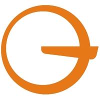 Логотип компании «Промэлектроника»