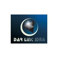 Логотип компании «Деловое агентство развития ЛИНК-Идея»
