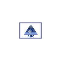 Логотип компании «Агентство деловой связи»