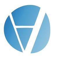 Логотип компании «Проектная ПРАКТИКА»