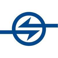 Логотип компании «ТрансКредитБанк»