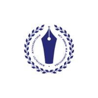 Логотип компании «Факультет журналистики МГУ имени М.В. Ломоносова»