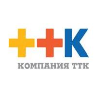 Логотип компании «ЦентрТрансТелеком»