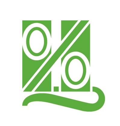 Логотип компании «Банк Центр-инвест»