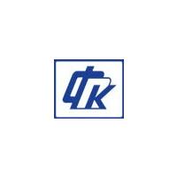 Логотип компании «ФПК Трансагентство»