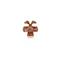 Логотип компании «ИП Егоров Н.Н»